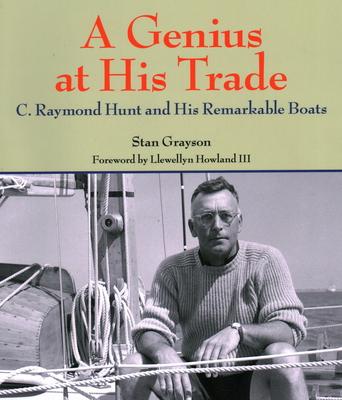A Genius at His Trade - Grayson, Stan