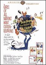 A Global Affair