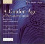 A Golden Age of Portuguese Music
