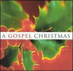 A Gospel Christmas [Intersound]
