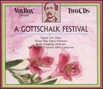A Gottschalk Festival