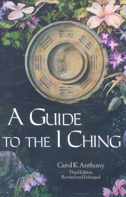 7 Best i Ching images | I ching, Sacred geometry, Feng Shui