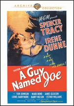 A Guy Named Joe - Victor Fleming