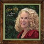 A  Holiday Carole - Carole King