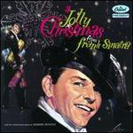 A Jolly Christmas from Frank Sinatra