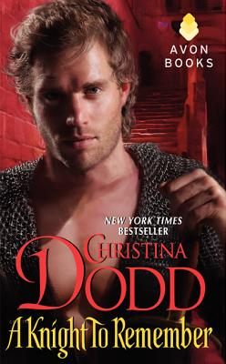 A Knight to Remember - Dodd, Christina