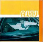 A.L.T.J.