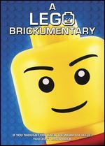 A LEGO Brickumentary - Daniel Junge; Kief Davidson