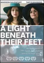 A Light Beneath Their Feet - Valerie Weiss