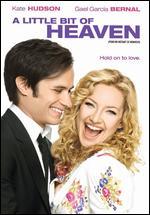 A Little Bit of Heaven - Nicole Kassell