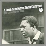 A Love Supreme: The Complete Masters [Super Deluxe Edition]