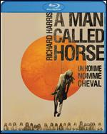 A Man Called Horse [Blu-ray]