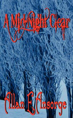 A Midnight Clear: A Bay Harbour Mystery - Ansorge, Allan E