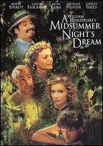 A Midsummer Night's Dream - Michael Hoffman