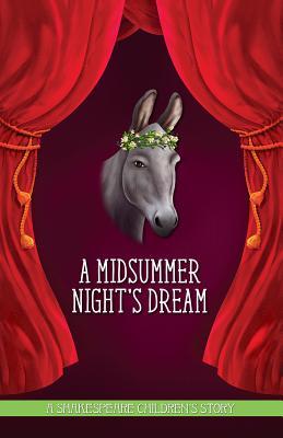 A Midsummer Night's Dream - Macaw Books