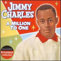 A Million to One - Jimmy Charles