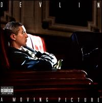 A Moving Picture - Devlin