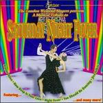 A Musical Tribute to Saturday Night Fever