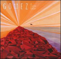 A New Tide - Gomez