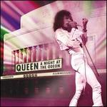 A Night at the Odeon [CD/DVD]