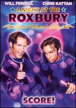 A Night at the Roxbury [Special Collector's Edition] - John Fortenberry
