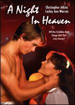 A Night in Heaven - John G. Avildsen