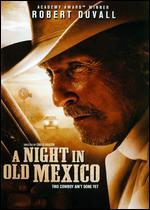 A Night in Old Mexico - Emilio Aragon