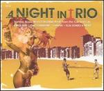 A Night in Rio