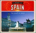 A Night in Spain