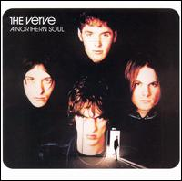 A Northern Soul [Super Deluxe Edition] [3 CD] - The Verve