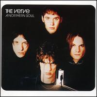 A Northern Soul - The Verve