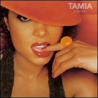 A Nu Day - Tamia