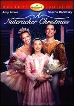 A Nutcracker Christmas