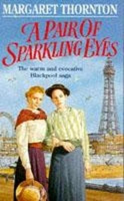 A Pair of Sparkling Eyes - Thornton, Margaret
