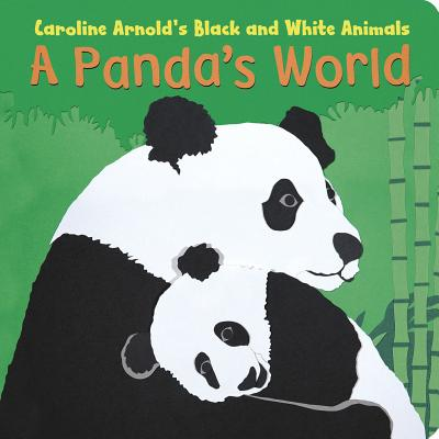A Panda's World -