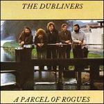 A Parcel of Rogues