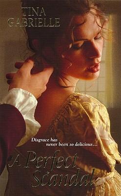 A Perfect Scandal - Gabrielle, Tina