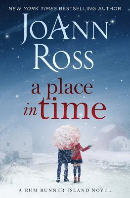 A Place in Time - Ross, JoAnn
