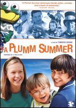 A Plumm Summer - Caroline Zelder