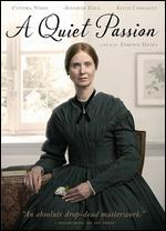 A Quiet Passion - Terence Davies