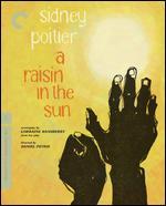 A Raisin in the Sun [Criterion Collection] [Blu-ray] - Daniel Petrie, Sr.