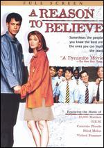 A Reason to Believe - Douglas Tirola