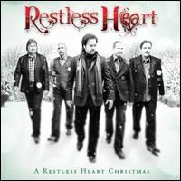 A Restless Heart Christmas - Restless Heart