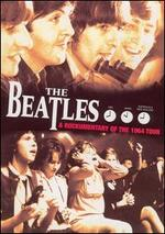 A Rockumentary of the 1964 Tour