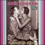 A Room with a View: Complete Recordings, Vol.1