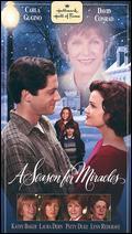 A Season For Miracles - Michael Pressman