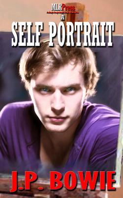 A Self Portrait - Bowie, J P