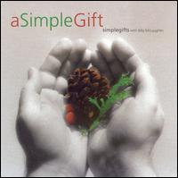 A Simple Gift - SimpleGifts