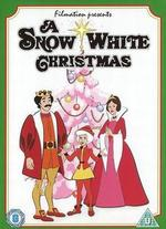 select a snow white christmas