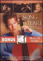 A Song from the Heart [2 Discs] [DVD/CD]